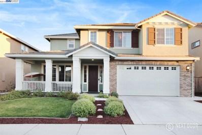 8515 Pinehollow Circle, Discovery Bay, CA 94505 - MLS#: 40833189