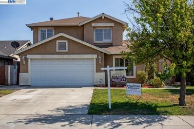 200 Shadywood Way, Lathrop, CA 95330 - MLS#: 40833205