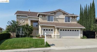 5404 Southwood Way, Antioch, CA 94531 - MLS#: 40833214