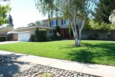 36055 Turpin Way, Fremont, CA 94536 - MLS#: 40833256