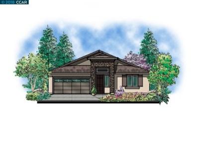 3826 Pato Lane, Oakley, CA 94561 - MLS#: 40833258