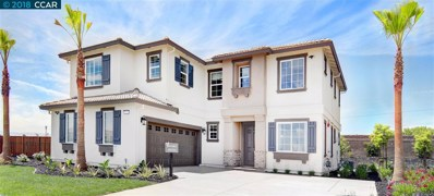 3716 Mosswood Dr, Oakley, CA 94561 - MLS#: 40833259