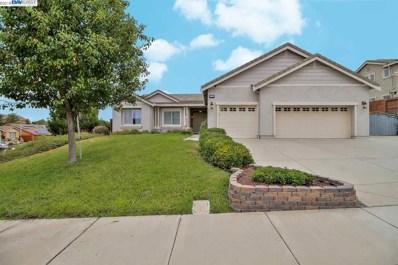 5181 McCormick Ct, Antioch, CA 94531 - MLS#: 40833281