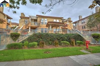 952 S 11th Street UNIT 138, San Jose, CA 95112 - MLS#: 40833310