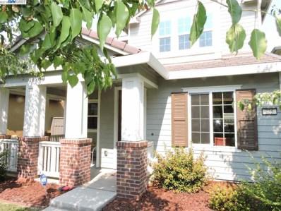 725 N Claret Ln, Mountain House, CA 95391 - MLS#: 40833313