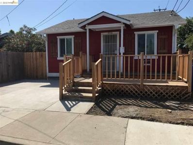 320 Birch St, Brentwood, CA 94513 - MLS#: 40833384