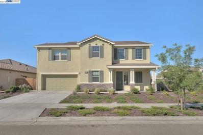 17001 Iron Horse Trail, Lathrop, CA 95330 - MLS#: 40833416