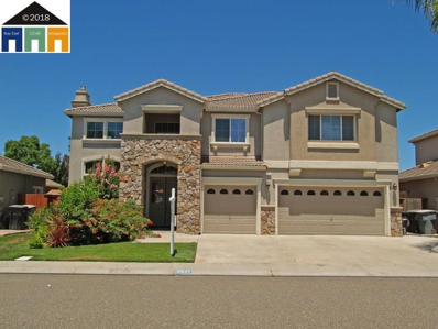 2521 Promenade Way, Riverbank, CA 95367 - MLS#: 40833417