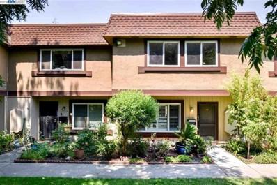 1895 Baywood Sq., San Jose, CA 95132 - MLS#: 40833421