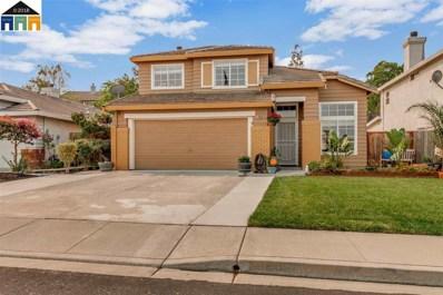 5036 Rockwall, Antioch, CA 94531 - MLS#: 40833505
