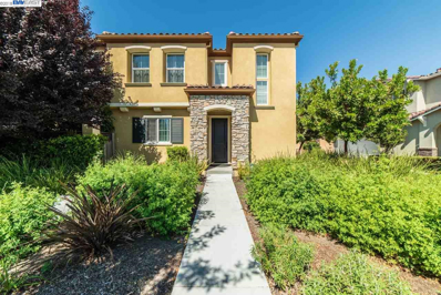5511 Southcrest Way, San Jose, CA 95123 - MLS#: 40833525