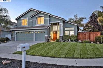 34662 Hurst Ave, Fremont, CA 94555 - MLS#: 40833527
