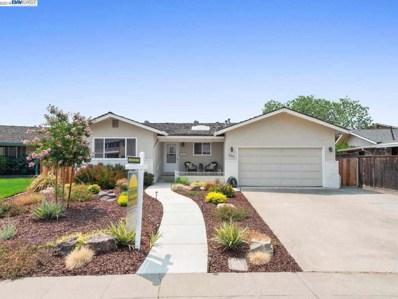 507 Lorren Way, Livermore, CA 94550 - MLS#: 40833536
