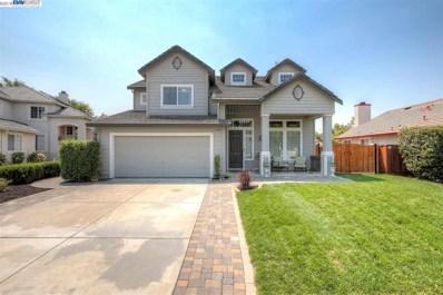 6435 Pheasant Court, Livermore, CA 94551 - MLS#: 40833561