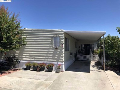183 Coleridge Green, Fremont, CA 94538 - MLS#: 40833577