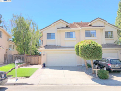 44863 Trout Court, Fremont, CA 94539 - MLS#: 40833584