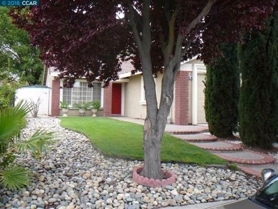 54 James Ct, Tracy, CA 95376 - MLS#: 40833601