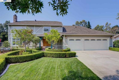 39723 Benavente Ave., Fremont, CA 94539 - MLS#: 40833608