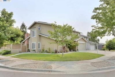 36080 Easterday Way, Fremont, CA 94536 - MLS#: 40833649