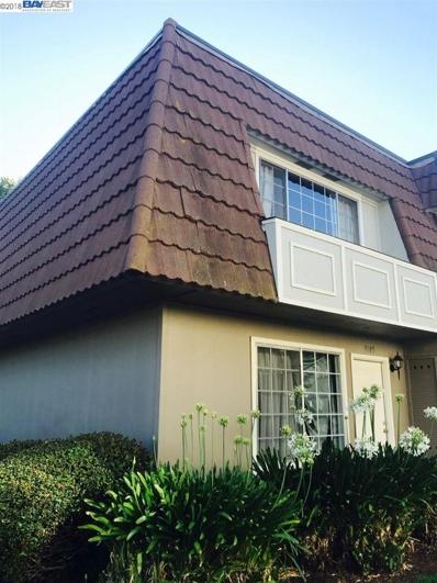 3105 Cochise Way, Pleasanton, CA 94588 - MLS#: 40833709
