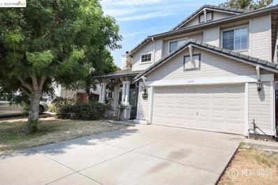 5209 Fairside Way, Antioch, CA 94531 - MLS#: 40833720