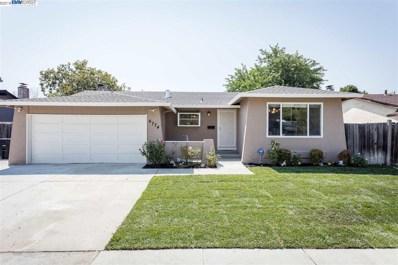 6774 Rancho Ct, Pleasanton, CA 94588 - MLS#: 40833754