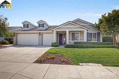 105 Celsia Way, Oakley, CA 94561 - MLS#: 40833755
