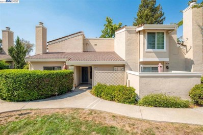 691 Palomino Dr UNIT A, Pleasanton, CA 94566 - MLS#: 40833765