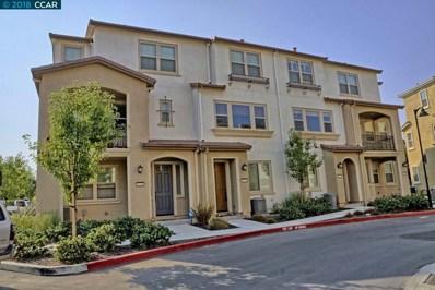 2757 Ferrara Cir, San Jose, CA 95111 - MLS#: 40833797