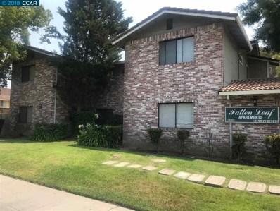 1108 Rosemarie Ln, Stockton, CA 95207 - MLS#: 40833800