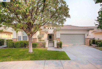 121 Liberty Lane, Brentwood, CA 94513 - MLS#: 40833806