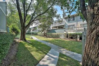 36996 Meadowbrook Cmn UNIT 203, Fremont, CA 94536 - MLS#: 40833819
