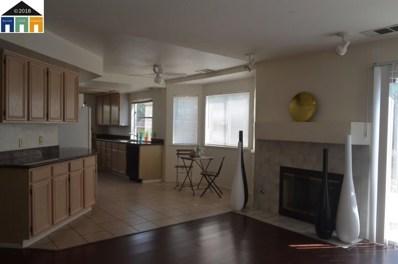4505 Pampas Circle, Antioch, CA 94531 - MLS#: 40833840