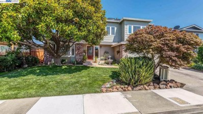 3147 Lansdown Ct, Pleasanton, CA 94588 - MLS#: 40833842