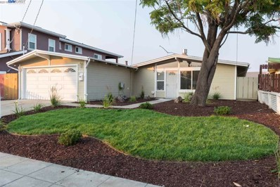 27690 Orlando Avenue, Hayward, CA 94545 - MLS#: 40833870