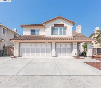 32468 Seaside Dr, Union City, CA 94587 - MLS#: 40833878