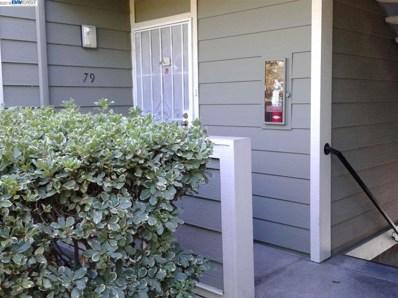 79 Castlebridge Dr, San Jose, CA 95116 - MLS#: 40833888