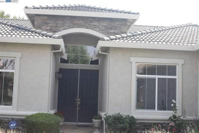 5223 Hunsaker Court, Antioch, CA 94531 - MLS#: 40833905
