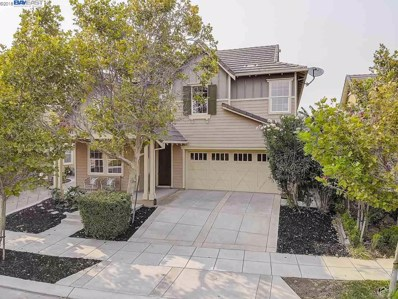 439 W Las Brisas Dr, Mountain House, CA 95391 - MLS#: 40833912