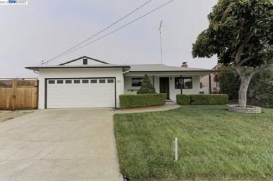 4785 La Mesa Ct, Fremont, CA 94536 - MLS#: 40833951