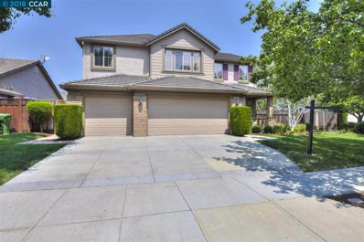 991 Country Glen Ln, Brentwood, CA 94513 - MLS#: 40833952