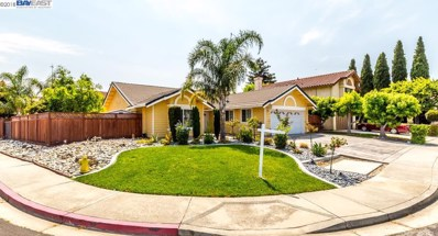 32725 Regents Blvd, Union City, CA 94587 - MLS#: 40833963