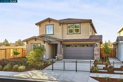 531 Sonoma Ave, Livermore, CA 94550 - MLS#: 40833964