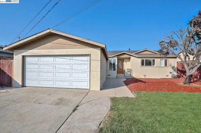 36266 Haley St, Newark, CA 94560 - MLS#: 40833988