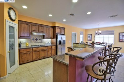 28215 S Lindly Ln, Tracy, CA 95304 - MLS#: 40834018