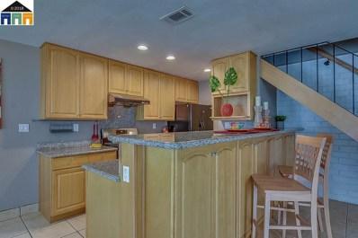 1251 Pinetree Dr UNIT 2, Stockton, CA 95203 - MLS#: 40834024