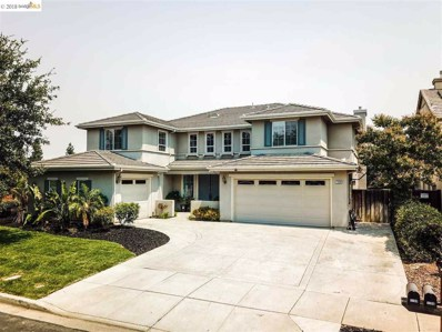 1306 Tachella Way, Brentwood, CA 94513 - MLS#: 40834030