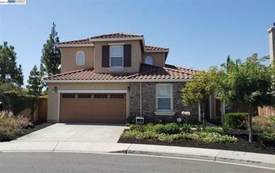 2743 Spindrift Ct, Hayward, CA 94545 - MLS#: 40834033
