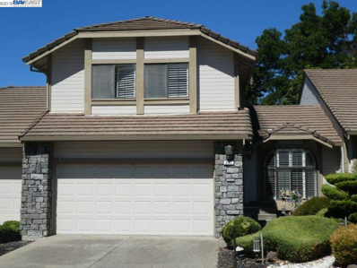 852 Waverly Cmn, Livermore, CA 94551 - MLS#: 40834090