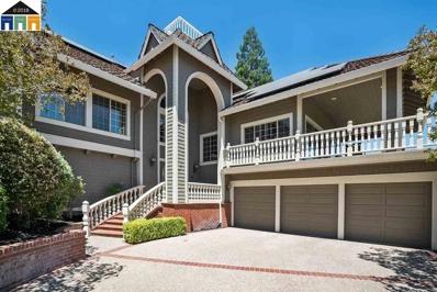 4897 Dolores Drive, Pleasanton, CA 94566 - MLS#: 40834114